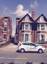 Thumbnail 1 bed flat to rent in St.Andrews Road South, Lytham St.Annes