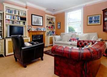 Thumbnail 4 bed property to rent in Stratford Grove, Putney