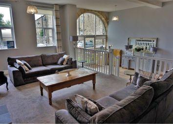 4 bed property for sale in Birkshead, Bradford BD15