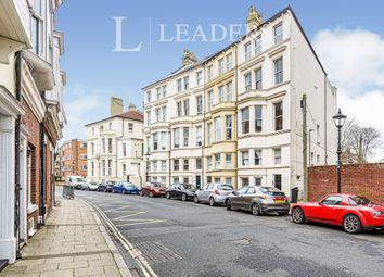 1 bed flat to rent in Kent Road, Southsea PO5