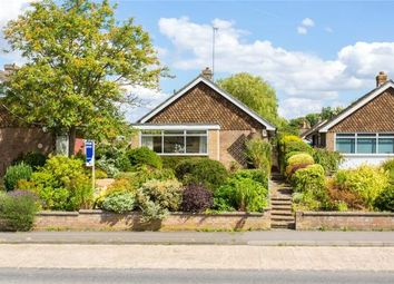 Thumbnail 2 bed detached bungalow for sale in Aylesbury Road, Thame