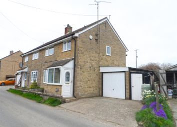 Thumbnail 3 bed property to rent in Townsend, Seavington, Ilminster