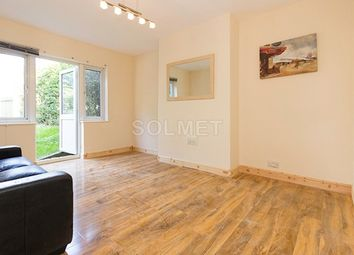 Thumbnail 2 bed flat to rent in Haydon Close, Kingsbury, London