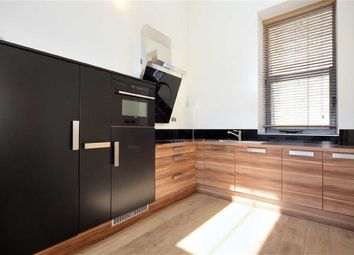 Thumbnail 3 bed flat for sale in 9, Middlewood Lodge, Wadsley Park Village