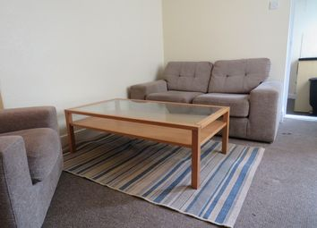 2 bed flat to rent in Union Street, Aberystwyth SY23