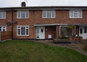 Thumbnail 3 bed end terrace house to rent in The Slades, Basildon, Essex