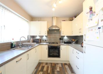 3 bed semi-detached house for sale in Knightley Way, Kingswood, Hull HU7