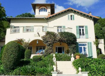 Thumbnail 6 bed property for sale in Grasse, Array, France