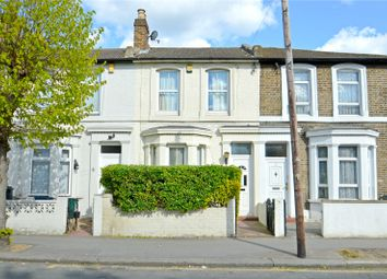 Thumbnail 2 bed property for sale in Davidson Road, Addiscombe, Croydon