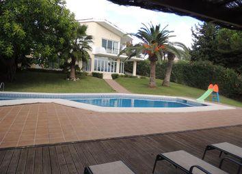 Thumbnail Detached house for sale in Calle Auriga, Nueva Andalucia, Marbella, Málaga, Andalusia, Spain