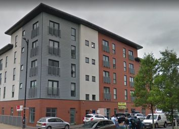 Thumbnail Studio to rent in The Pulse, Manchester Street, Manchester