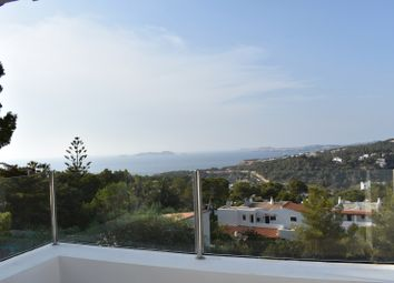 Thumbnail 3 bed apartment for sale in Cala Vadella, San Jose, Ibiza, Balearic Islands, Spain