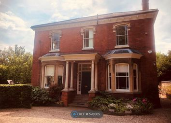 Thumbnail 6 bed detached house to rent in Bargate, Grimsby