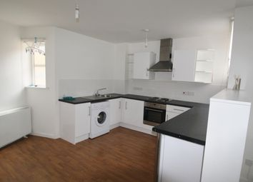 Thumbnail 3 bed flat to rent in 1 The Anchorage, Liverpool