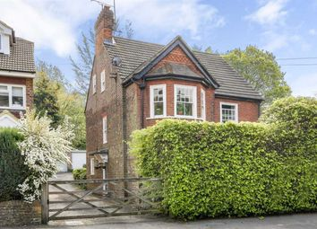 Thumbnail 4 bed flat for sale in Lion Lane, Haslemere