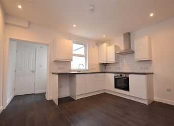 Thumbnail 2 bed semi-detached house to rent in Rock Road, Keynsham, Bristol