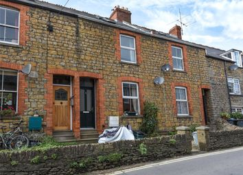 Thumbnail 3 bed terraced house for sale in Allington Terrace, North Allington, Bridport