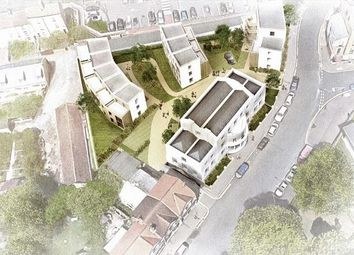 Thumbnail  Property for sale in Chatham Street, Ramsgate