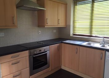 Thumbnail 2 bed semi-detached bungalow to rent in Broadacre Close, Caton, Lancaster