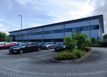 Thumbnail Industrial to let in Kingsland, Basingstoke