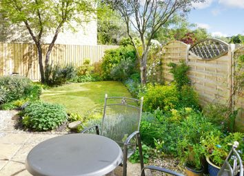 Thumbnail 2 bed end terrace house for sale in Perrinsfield, Lechlade