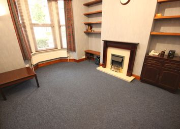 Thumbnail 3 bed terraced house to rent in Torbay Road, Kilburn
