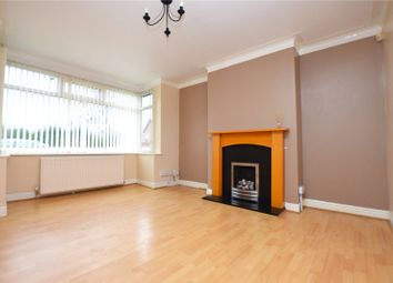 3 bed terraced house to rent in Grovehall Road, Beeston, Leeds, West Yorkshire LS11