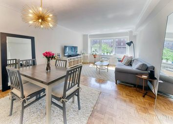 Thumbnail Studio for sale in 11 Riverside Drive 8Pw, New York, New York, United States Of America
