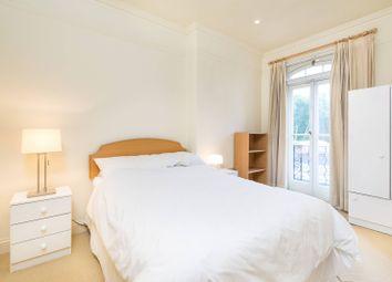 Thumbnail 2 bed flat for sale in Kings Road, Kings Road