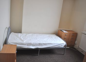Thumbnail 5 bed property to rent in Oxford Street, Swansea