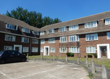 Thumbnail 2 bed property to rent in Goodwood Close, Morden