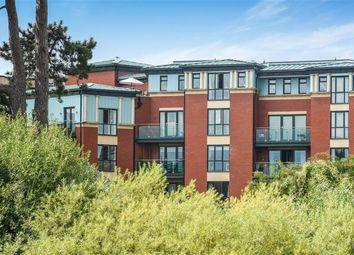 Thumbnail 2 bed flat for sale in 12 Riverview Court, Bridge Street, Hereford