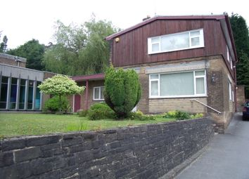 Thumbnail 5 bedroom shared accommodation to rent in Stalybridge, Greater Manchester