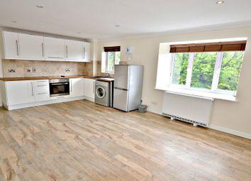 Thumbnail 2 bedroom flat to rent in Missenden Gardens, Burnham, Slough