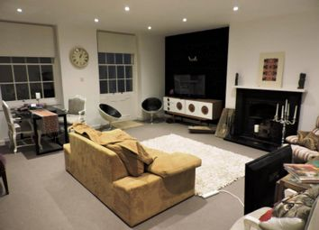 Thumbnail 1 bedroom flat to rent in Sussex Square, Brighton