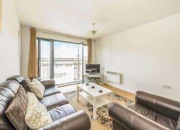 Thumbnail 2 bedroom flat for sale in St Catherines Court, Maritime Quarter, Swansea