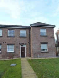 Thumbnail 3 bed semi-detached house to rent in 58 Clocktower Drive, Walton, Liverpool