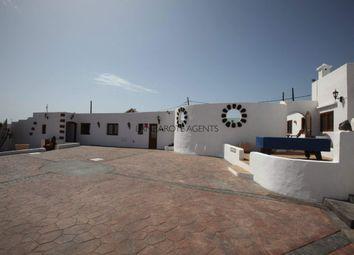 Thumbnail 5 bed villa for sale in 35539 Nazaret, Las Palmas, Spain