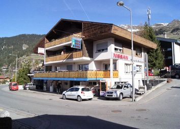 Thumbnail 9 bed apartment for sale in Chalet Divided Into 4 Apartments, Verbier, Valais
