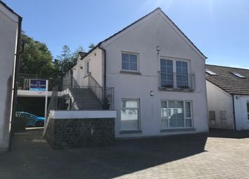 Thumbnail 2 bed flat for sale in Millmount Lane, Dundonald