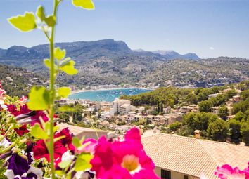 Thumbnail 2 bed apartment for sale in Calle Belgica, Majorca, Balearic Islands, Spain