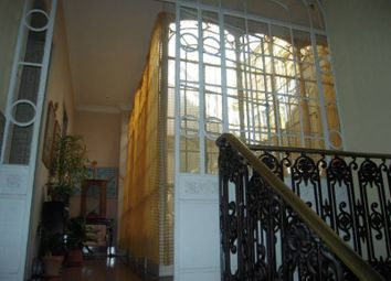 Thumbnail 14 bed property for sale in Centro, Sevilla, Spain