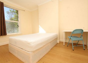 Thumbnail Room to rent in Drayton Road, Leytonstone