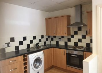 Thumbnail 1 bed flat to rent in Florence Nightingale Court, 24 Athol Road, Coventry, West Midlands
