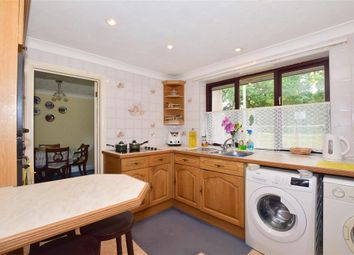 Thumbnail 3 bedroom detached bungalow for sale in Bonnetts Lane, Ifield, Crawley, West Sussex