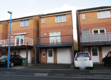 Thumbnail 5 bed property to rent in Farm End Close, West Bromwich