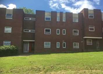 Thumbnail 2 bed flat for sale in Beaconsfield, Brookside, Telford