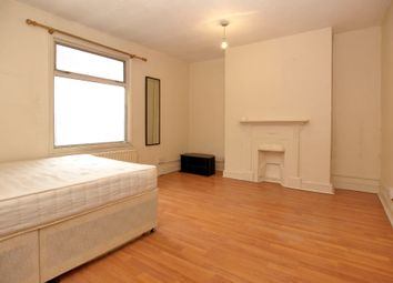 Thumbnail  Studio to rent in Peabody Estate, Fulham Palace Road, London