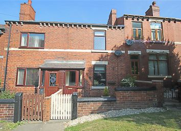 3 bed terraced house for sale in Barnsley Road, Brierley, Barnsley, South Yorkshire S72