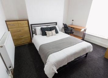 Thumbnail 8 bed property to rent in Langton Road, Wavertree, Liverpool